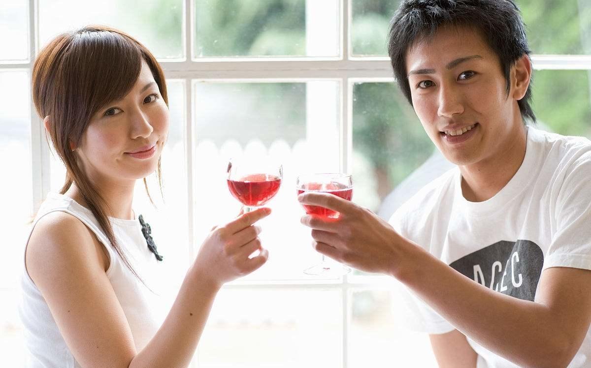 【烹飪X配對】餐酒後戀愛開始 義大利茄汁肉丸套餐