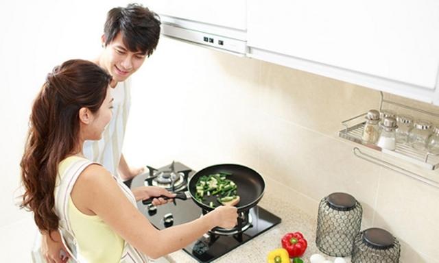 【烹飪X聯誼】歐巴暖心料理 泡菜豬肉燒套餐