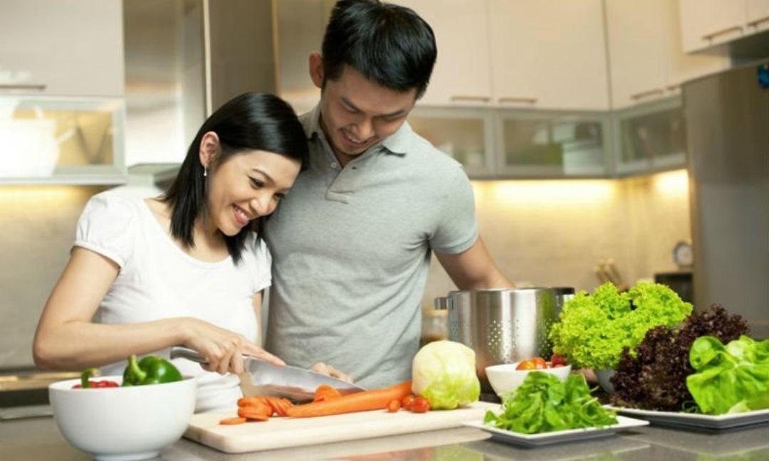 【烹飪X配對】追愛系美食 義大利茄汁肉丸套餐