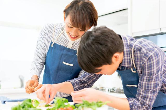 ❤戀愛大學❤ 9/30 (日)【手作植物盆栽,愛在指尖萌芽】