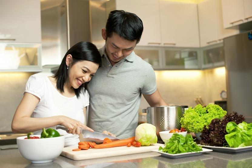【烹飪X配對】戀愛大躍進 義式獵人燉雞套餐