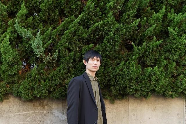 2019/01/26(六)金車文學講堂:胡仲凱【影像和文字帶來不一樣的感動】
