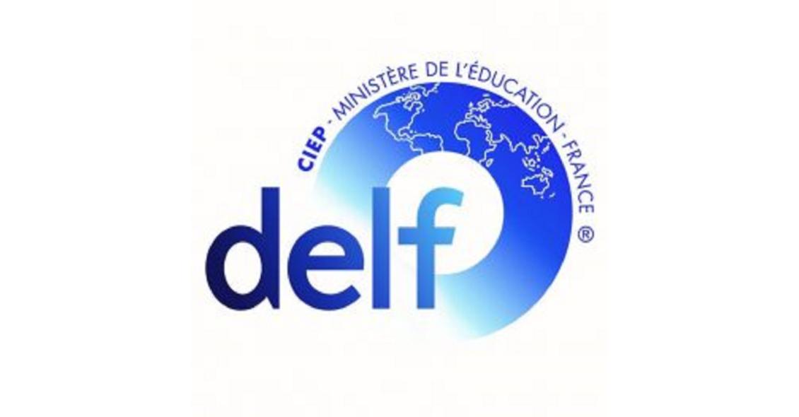 《af台灣法國文化協會》2019年3月份DELF Prim(兒童版)報名資訊
