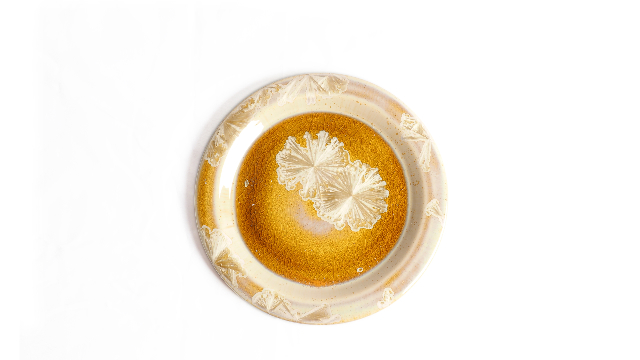 黃靖陶瓷創作展