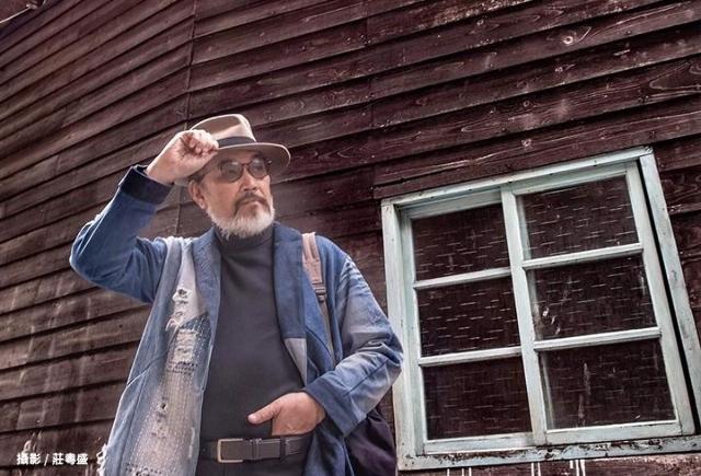 多元系列-快樂酷老,多彩的老年生活