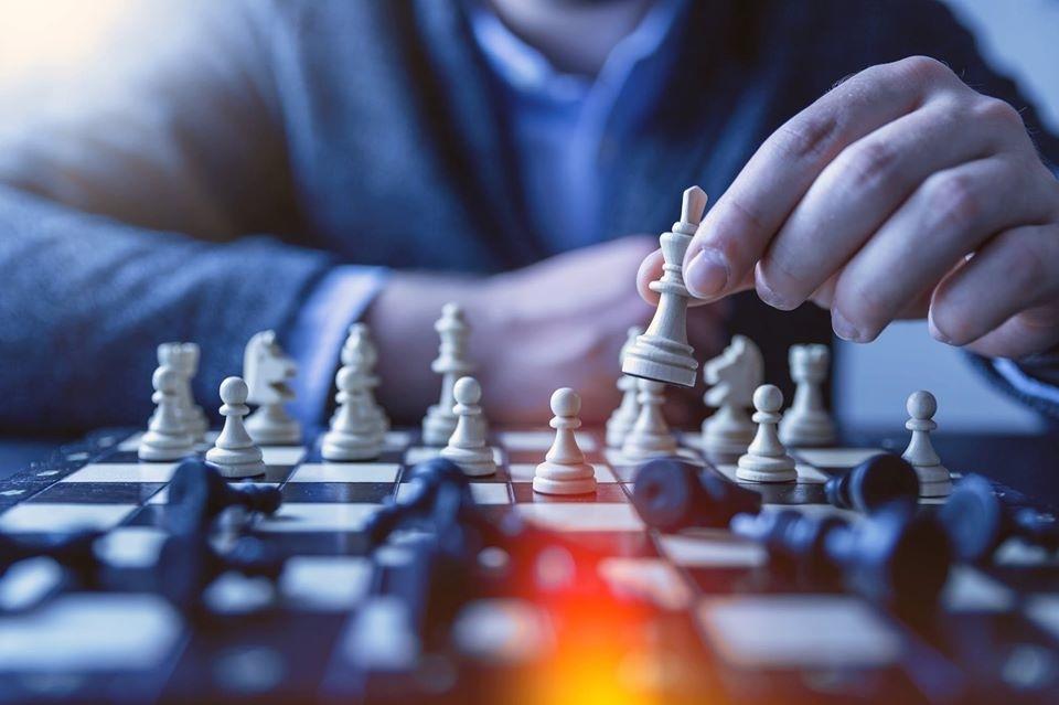 企業尋求領導人才、接班傳承的訓練方案推薦