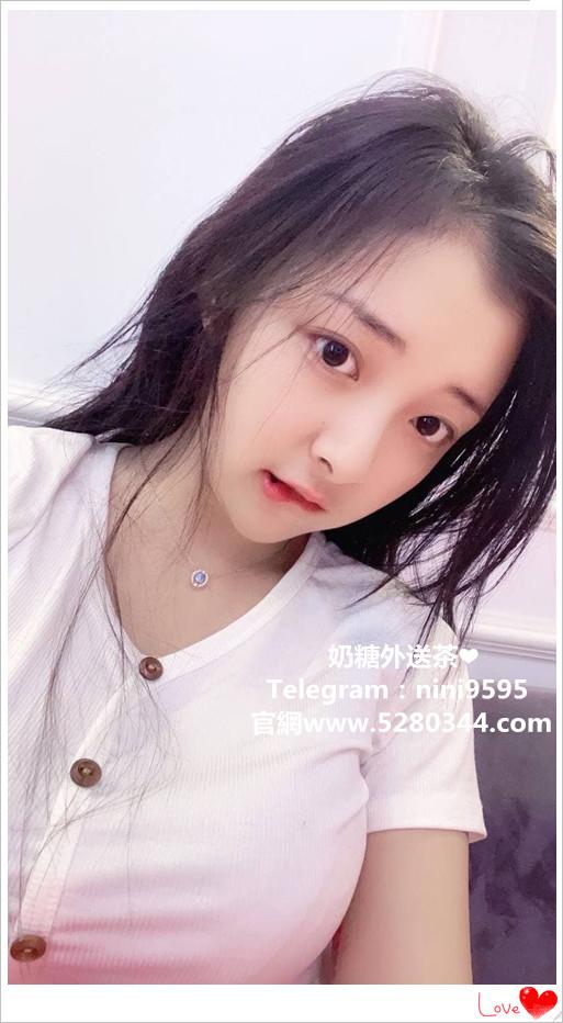 #推薦的茶莊瀨04389 #奶糖外送茶介紹台灣小姐老字號絕對優質可靠