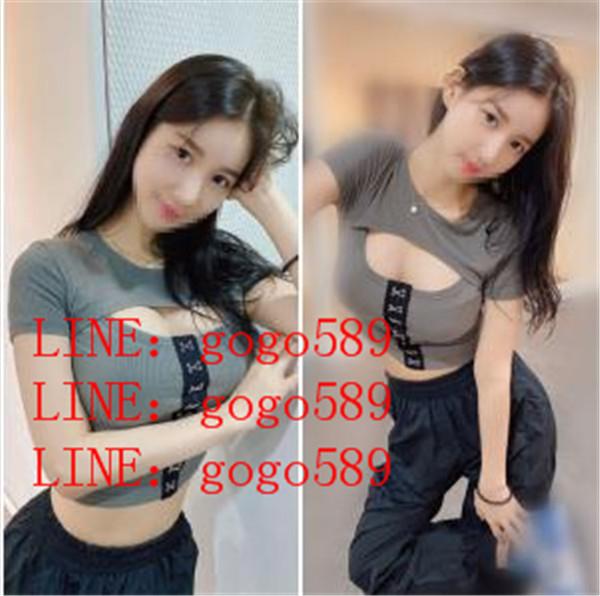 台中叫小姐LINE:gogo589